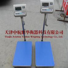 天津厂家专卖品牌耀华便携式称重仪优质耀华电子秤
