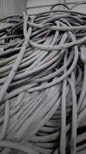 天津今日电缆回收价格,天津废旧电线电缆回收行情
