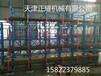 安徽伸缩式悬臂货架——国内首创