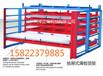 黑龙江抽屉式板材货架、薄板货架、厚板货架