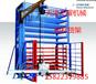 苏州板材存放架100%立式放板材的货架