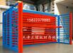 深圳板材存放架鋼板貨架銅板放置架