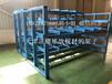 堆放板材的架子浙江湖州板材貨架重型抽屜式貨架