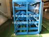 江蘇無錫板材存放方式抽屜式板材貨架