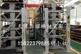 河南鄭州棒材貨架吊車存1.5米-12米銅棒鋁棒鋼棒棒料