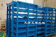 江蘇蘇州板材貨架鋼板存放架銅板貨架鋁板放置架