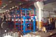 吉林松原鋼材貨架型鋼存放架不銹鋼管擺放架