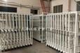 江蘇南京立式板材貨架抽屜式鋼板貨架鋁板擺放架銅板貨架