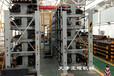 廣東廣州圓鋼貨架伸縮懸臂式結構吊車存放3米6米9米12米圓鋼