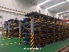 浙江臺州伸縮懸臂貨架參數產品存放種類