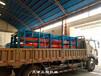 湖南長沙板材貨架鋼板存放架抽屜式重型貨架鋁板擺放架