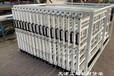江蘇蘇州立式板材貨架鋼板存放架銅板擺放架鋁板豎放架