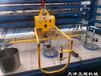 江蘇泰州放板材的貨架抽屜式重型貨架鋼板存放架