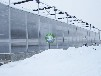 最经济实惠的温室之阳光板温室
