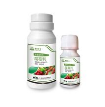 腐霉利(灰霉病专用)诺华化工农药杀菌剂上海诺华