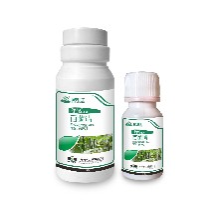 百菌清(绿保)农药杀菌剂诺华化工上海诺华