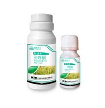 三唑酮(粉锈净)诺华化工农药杀菌剂上海诺华