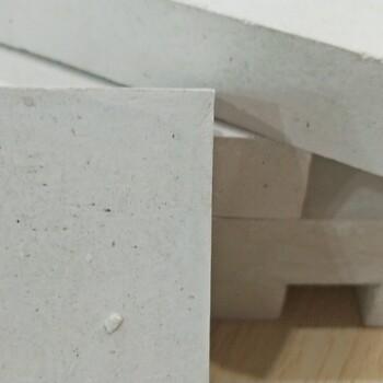 云南石膏砌块墙体厂家