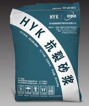 都匀HYK玻化微珠图片