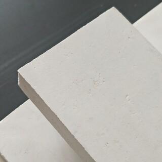 铜仁粉刷石膏怎么用_抹灰抗裂砂浆厂家_粉刷石膏砂浆生产厂家图片3