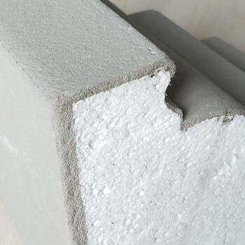 贵州外墙装饰线条破坏怎么修补_外墙装饰线条造价_装饰线条安装团队工程