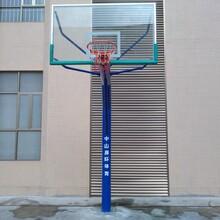 户外体育器材价格丙烯酸篮球场工程篮球架生产厂家直销健身器械