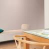 壁纸加盟代理优选安德尼打造不同风格的室内装修