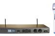 1厦门声利谱公司专为KTV音响设备售后检测维修