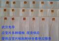 武汉先导BX系列箔式电阻器应变片应变计多种规格现货供应