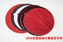 武汉先导2016全国金相大赛指定专用-抛光布(带背胶/不带背胶)