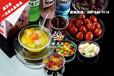 内蒙古一次性水晶餐具利润怎么样,内蒙古一次性餐具代理
