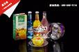 江苏水晶餐具生产厂家,江苏一次性餐具生产厂