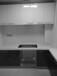 长沙百捷家居不锈钢橱柜提供一条龙服务设计安装日记