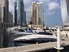 2018年迪拜安防展中东规模最大安防展INTERSEC