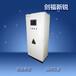 北京配电柜,配电柜厂家,配电柜价格,配电柜型号