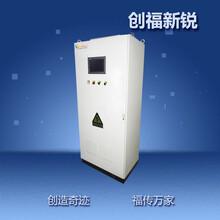 北京配电柜,配电柜厂家,配电柜价格,配电柜型号图片
