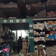 生产PVC管材管件图片