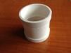 批发PVC管材管件
