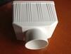 生产PVC管材管件