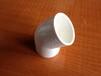 PVC管材管件价格