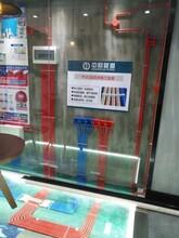PVC管材管件价格图片