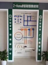 PPR管材生产图片