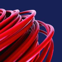 偉星PE-RT阻氧地暖管圖片