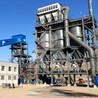 噴吹煤磨煤機廠家煤立磨產量及規格