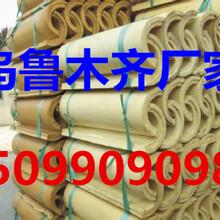 呼图壁县优质直埋保温管多少钱一立方图片
