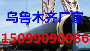 奎屯市石油管道保温首选鑫宏润管道保温厂家