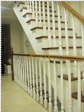 【上海品家楼梯价格楼梯房工厂水泥别墅松江楼桂园基础碧和桥镇别墅图片
