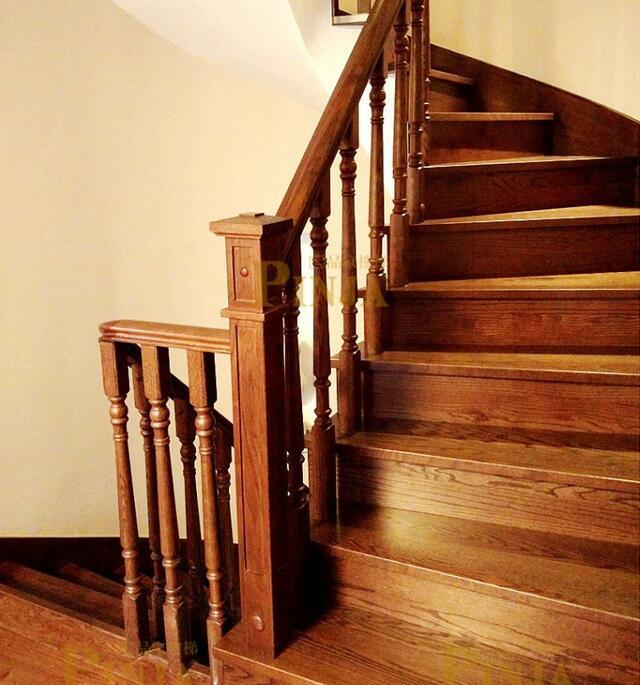 钢格板楼梯踏板
