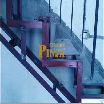 【上海实木价格复式_南山楼梯加宽做v价格楼梯别墅独栋重庆栏杆图片