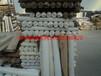 厂家供应304A不锈钢编织网1厘米2.6mm标准防护网片